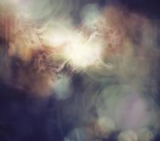 Light Texture 001 by Diellza