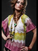 FashionX by D3nde
