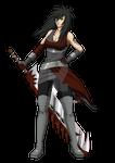 Raku Kataoka