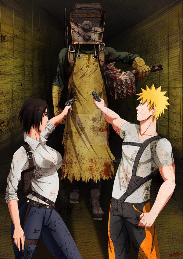 Summary -> Naruto System Within Naruto Fanfiction Webnovel