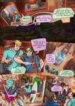 Zenon's Adventures p3 by mario-reg