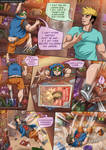 Zenon's Adventures p4