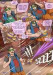 Zenon's Adventures p5