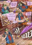 Zenon's Adventures p5 by mario-reg