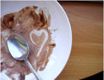 Doce amor. by ponto-quente