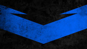 Nightwing Wallpaper HD
