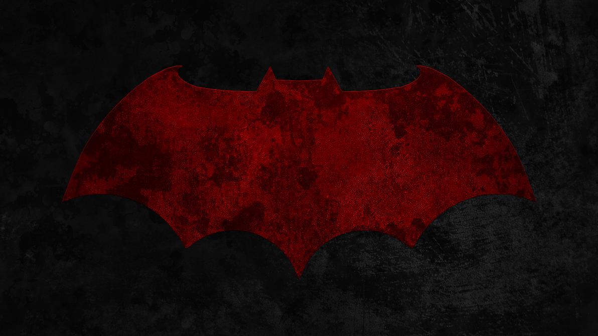 Batman 3000 Wallpaper by heyPierce