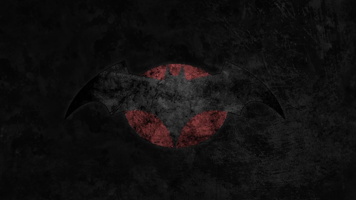 Thomas Wayne Batman Wallpaper by heyPierce