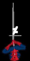 Spiderman Jeremy Tee