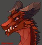 Dragon Bb
