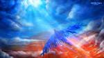 +FREEDOM+ by ERA-7