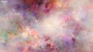+HEAVEN+ by ERA-7
