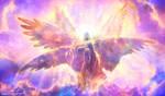 +Wrath Of God+ by ERA-7