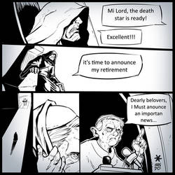 Lord-sith