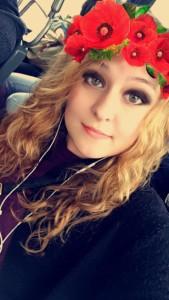 Cutienerdgirl321's Profile Picture
