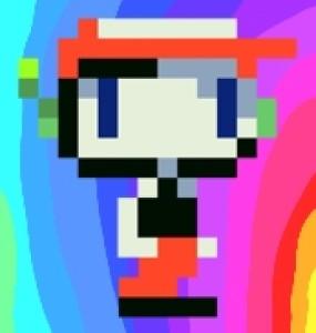 cowboybebopmcgoo's Profile Picture