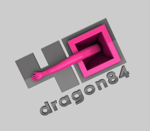 4Dragon84's Profile Picture