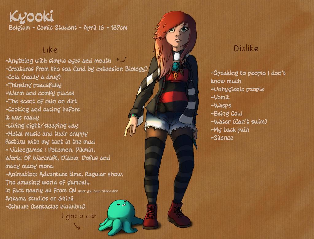 Meet the artist by Sokoya