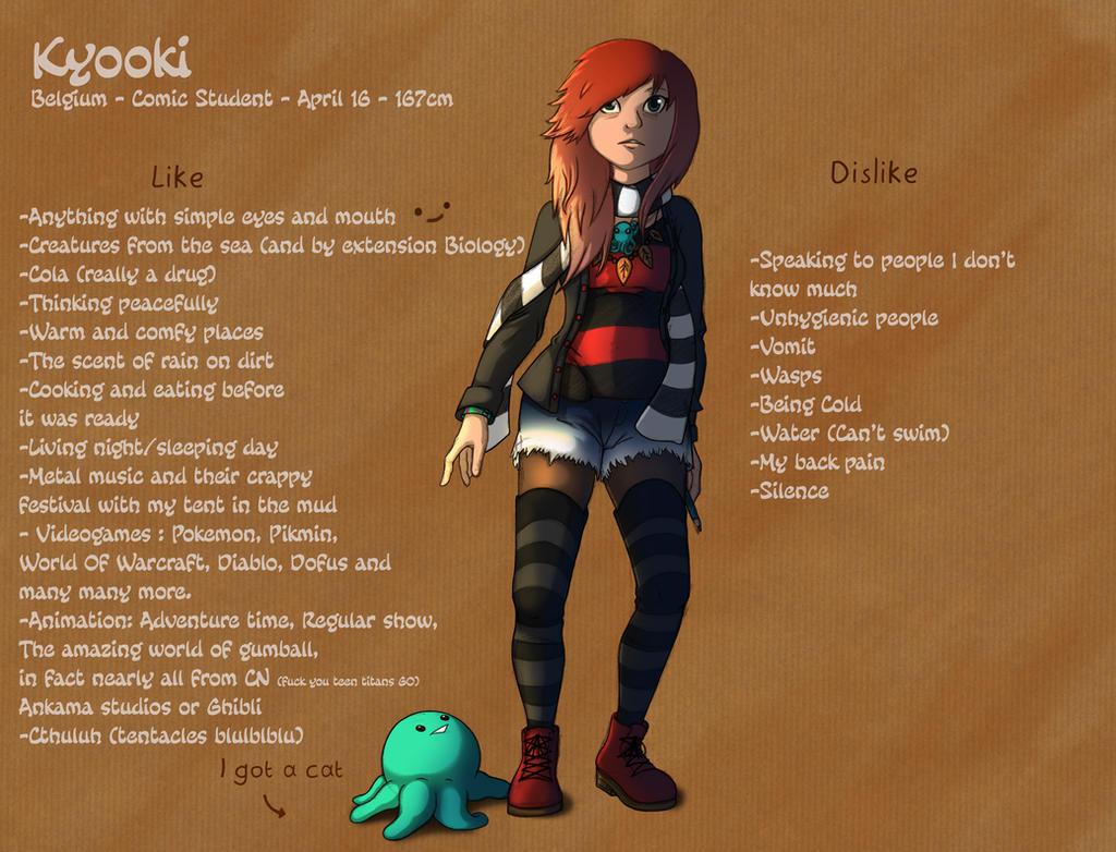 Sokoya's Profile Picture