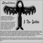 MusiCritters - The Gothic