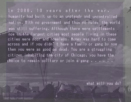 ERROR \\ A New Post-Apocalypse Roleplay\\  Description_by_action_bat-dapy9os