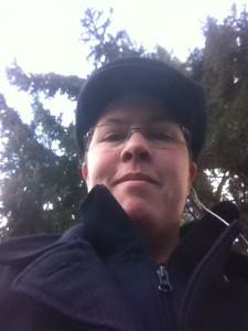 Jencar3's Profile Picture
