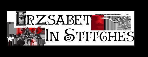 Website Logo by Erzsabet