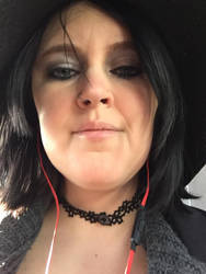 Witchy Me