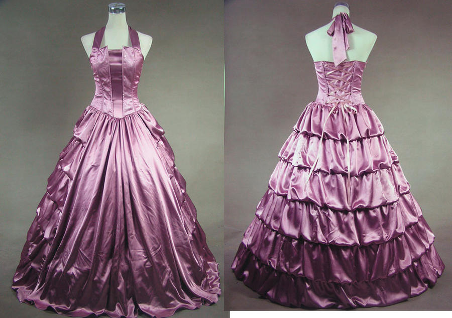 Where can i buy victorian dresses