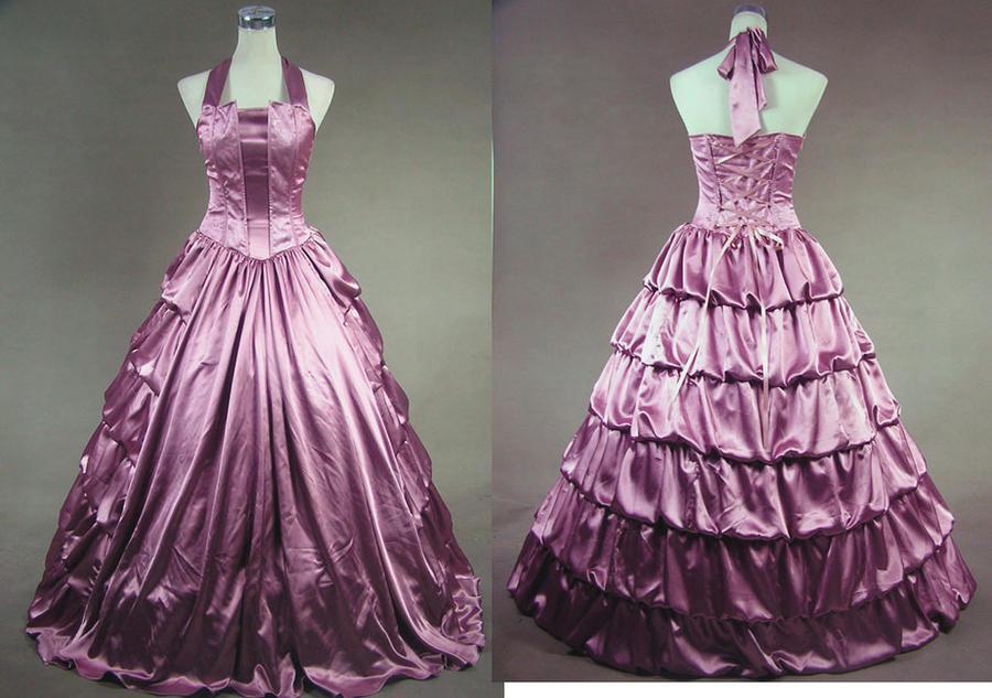 victorian dress | eBay