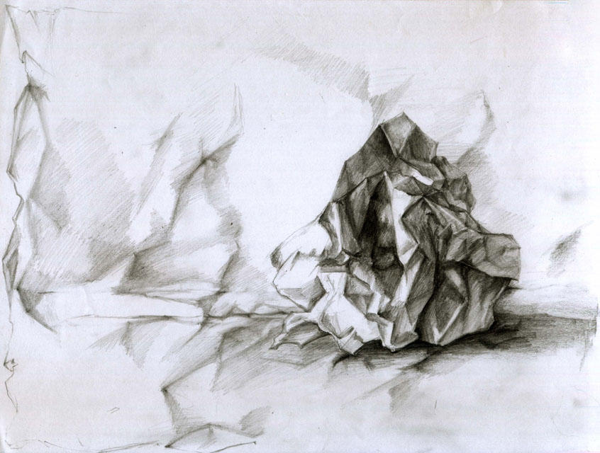 writing on drawing essays on drawing