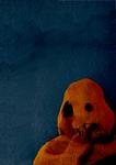 scarecrown