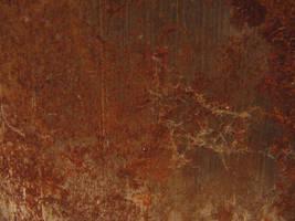 Grunge Metal 2-1 by Hjoranna