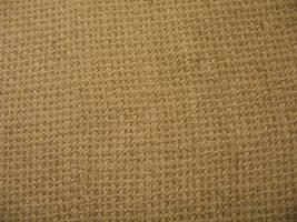 Green Cloth Texture by Hjoranna