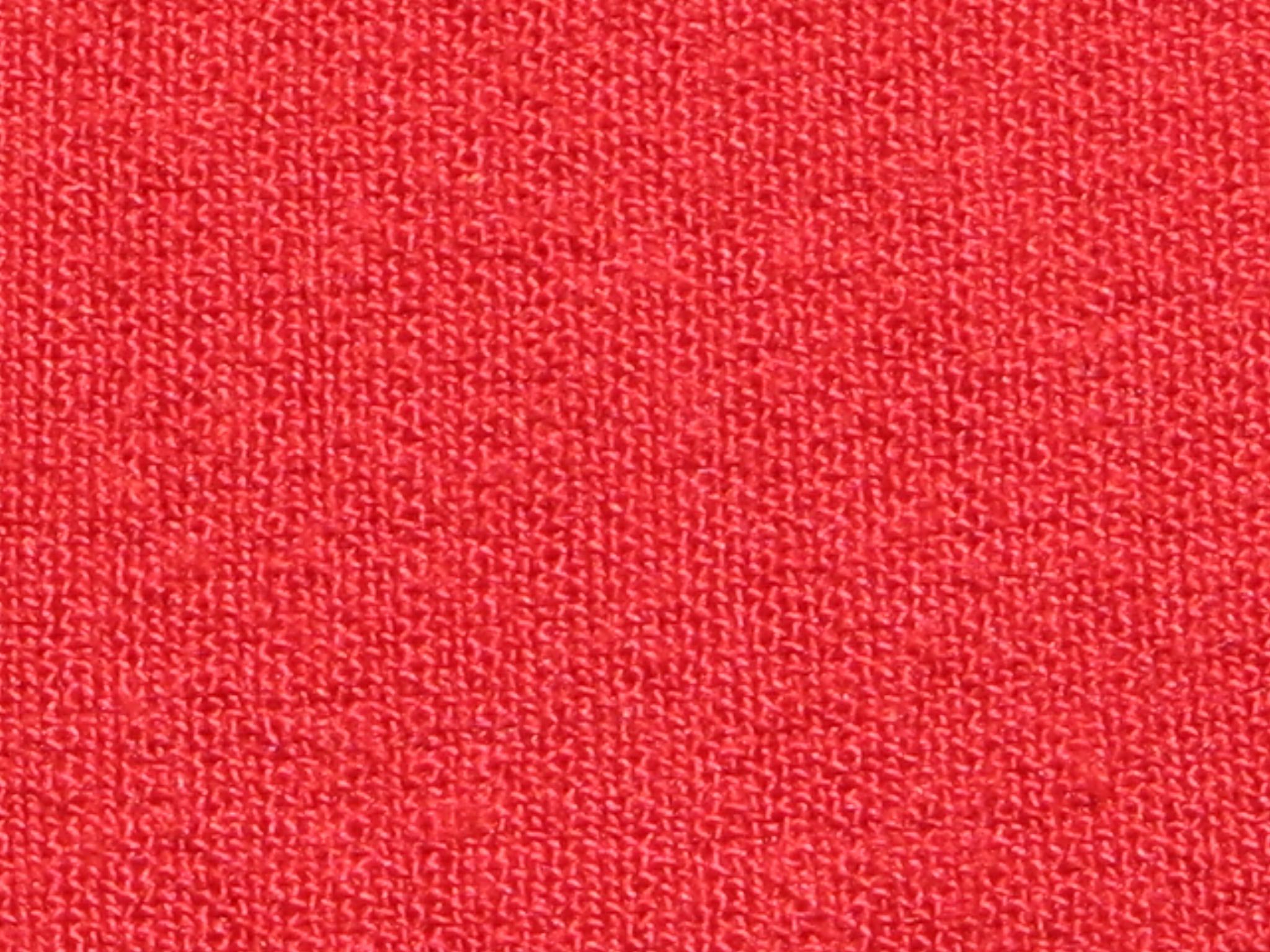 Paint Tool Sai Felt Fabric Texture
