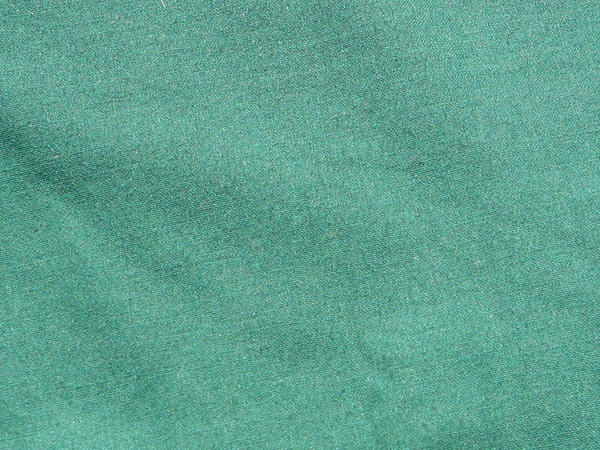 Green Cloth Texture 2 by Hjoranna