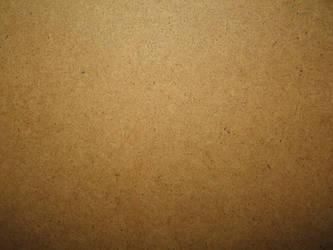 Cardboard Texture by Hjoranna