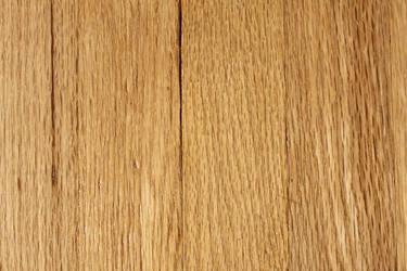Still More Wood by Hjoranna