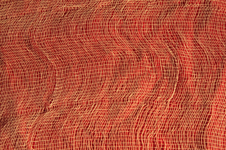 Net Texture 2 by Hjoranna