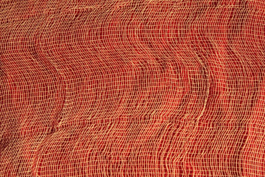 Net Texture 2