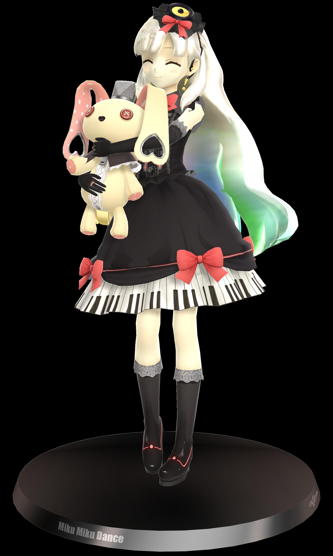 Mayu Vocaloid Reddit - 0425