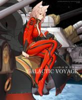 Yamato - alt skin