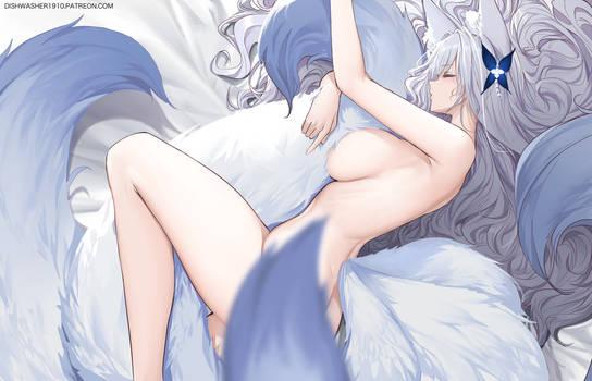 Shinano Slumber