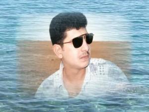 mohilove's Profile Picture