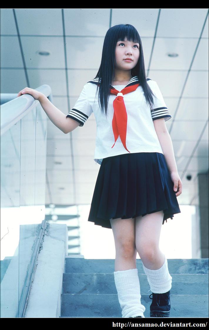 Japanese_school_uniform_04_by_AnsaMao.jpg