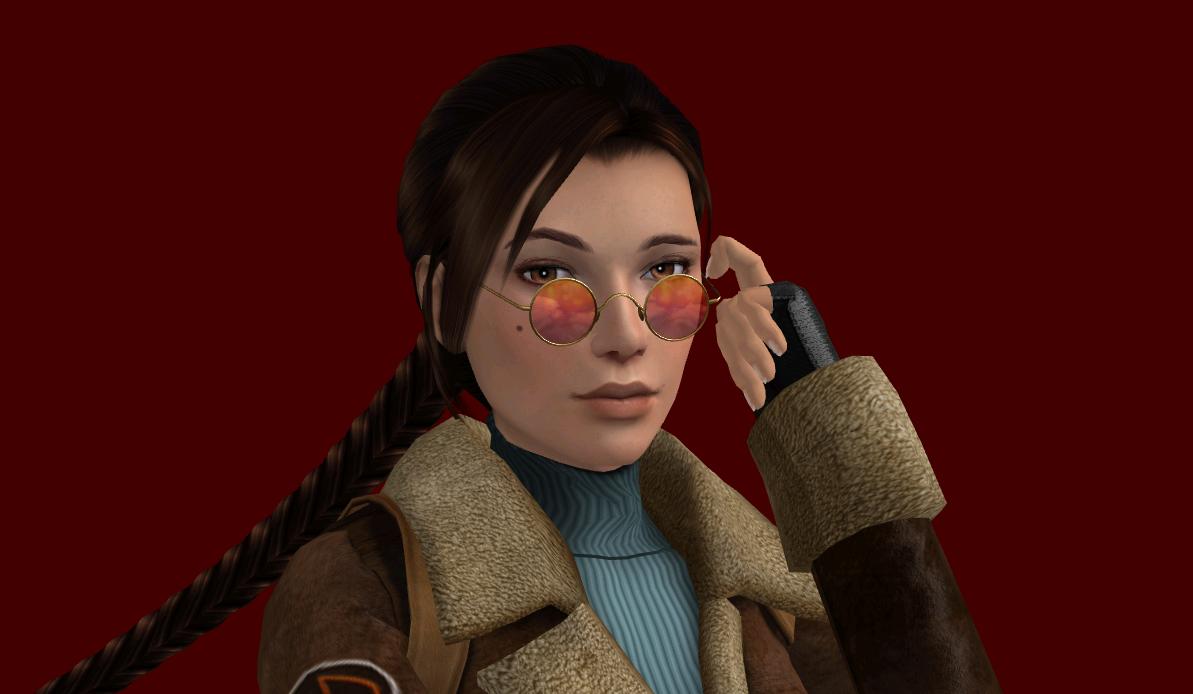JasonCroft's Profile Picture