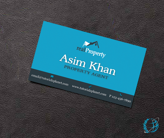 Real estate business card psd free for download by tutorialzplanet colourmoves