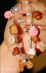 Sweet Tooth Bracelet 2