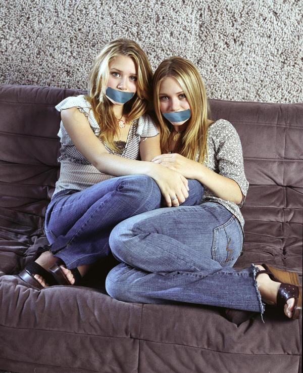 بستن دهن: بزرگترین وبلاگ Bdsm و Bondage فارسی زبان: August 2014