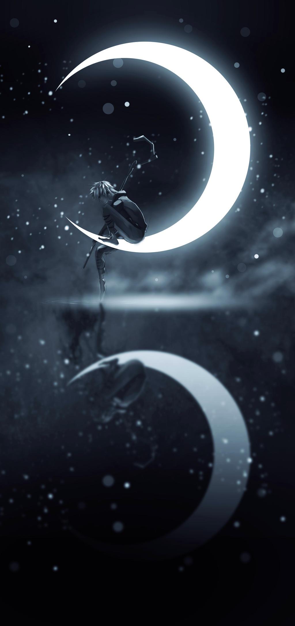 Jack Frost by Wintfox on DeviantArt